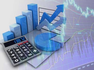 政治局会议:经济运行总体平稳稳中有进 继续保持在合理区间
