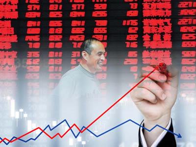 华泰证券点评政治局会议:市场的政策底正在形成