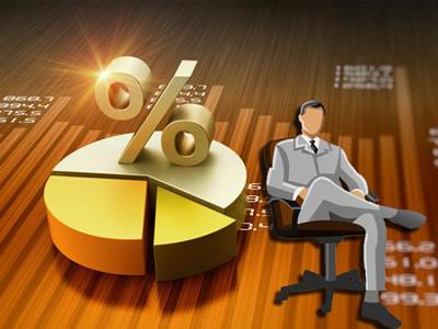 印花税征求意见稿:证券交易印花税税率1‰不变