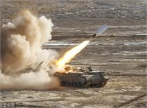 国防军工行业:基本面持续改善 重点关注4只个股