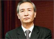 刘鹤会见美国前国务卿基辛格