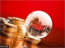 姜超:经济通胀趋降债市全面上涨 关注民企龙头