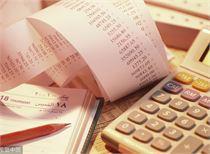 <b>锦旅B股:关于优化人员结构计提相关福利费用的</b>