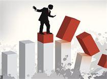 <b>外高B股:关于减持部分金融资产的进展公告</b>