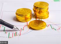 A股三大股指强势拉升:创业板指涨逾2% 站上1400点关口