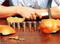 保险纾困产品标的筛选三大维度:行业、资质、