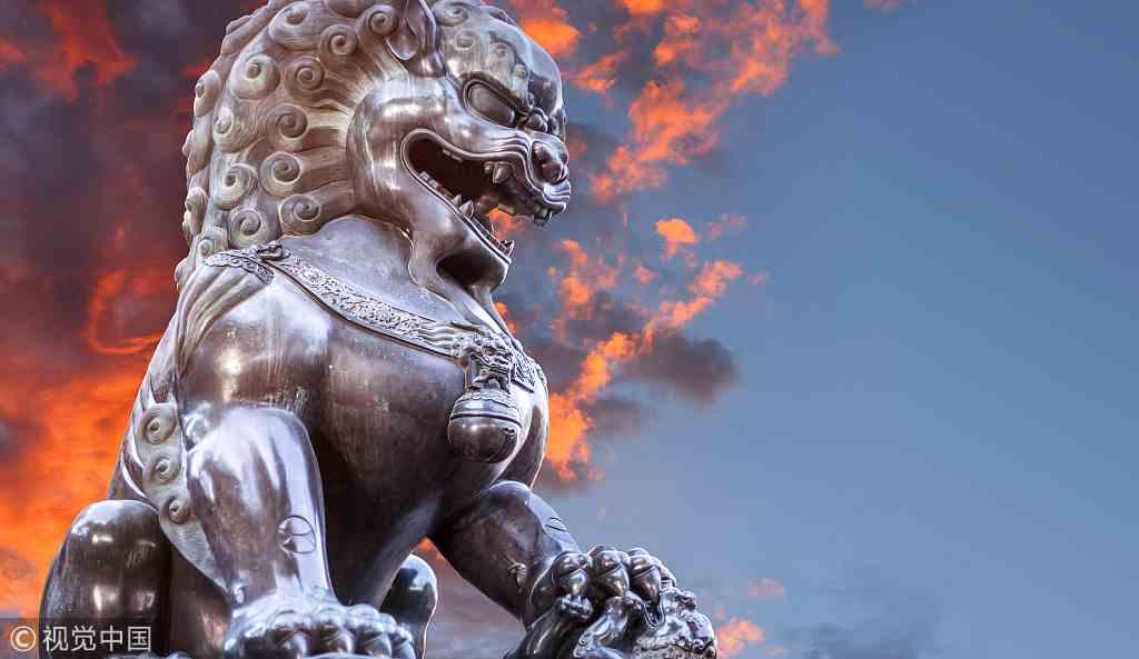 多家五星级酒店被曝卫生乱象 上海市旅游局:正在核实调查