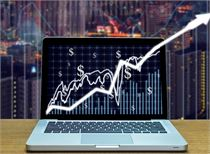 证监会:股市投资者需谨防被诱导参与非法投资交易