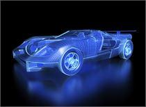 在未来汽车行业还需要经销商吗?