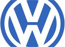 大众CEO:自动驾驶技术晚Waymo一到两年