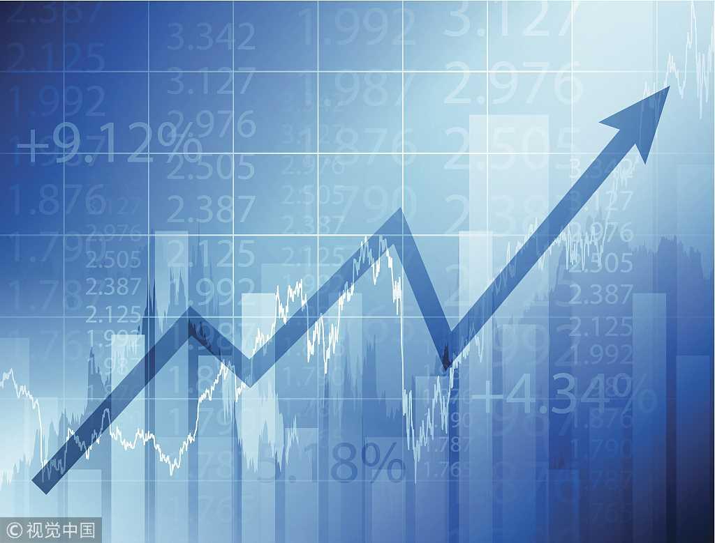 中信证券:3至5年复兴牛起点