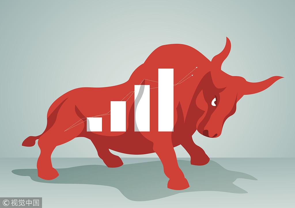 证监会:压缩股票停牌期限 增强市场流动性