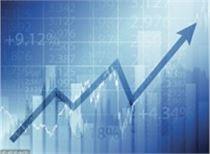 机构买入力度增大 基金小盘股仓位提升