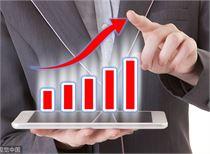 逾700家上市公司全年业绩预喜 化