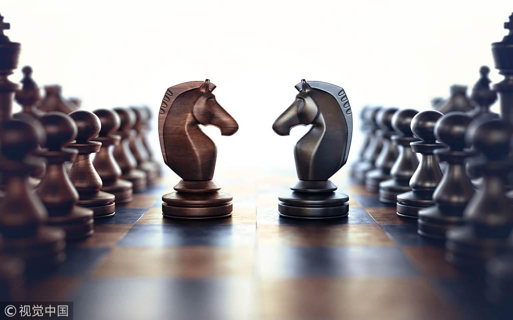 联讯证券首席策略师朱俊春:科创板设立有三大意义
