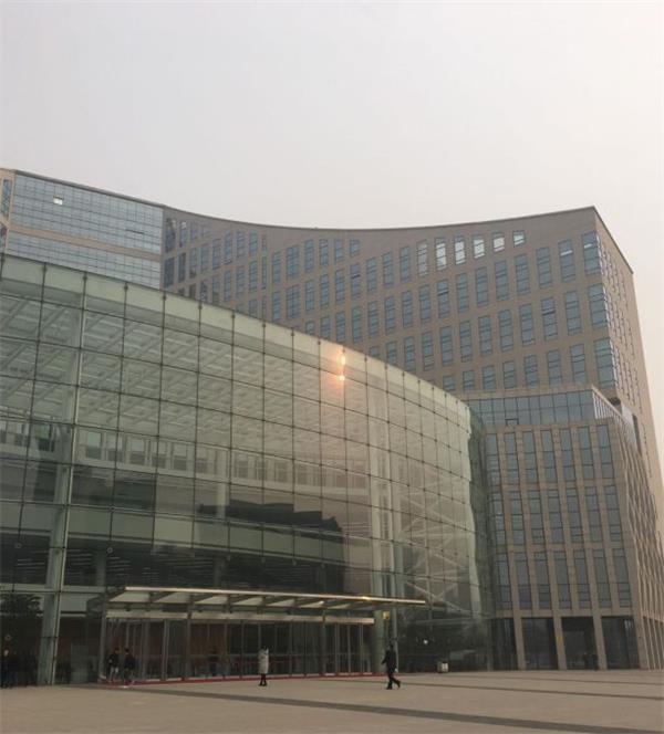 冬天里最热的土拍现场:12宗316.46亿 北京单日土地成交创历史纪录!