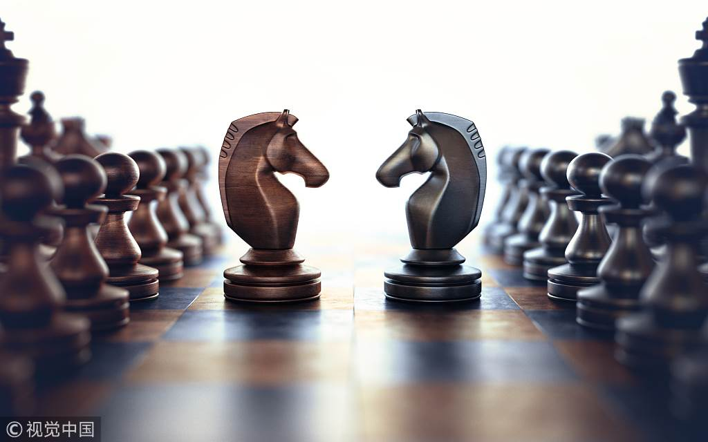 金立与供应商债权人商谈出阶段性结果:多数人同意重组