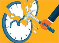 证券时报:完善制度从严约束 坚决纠