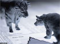 <b>兴证策略王德伦:沪伦通对市场的影响和潜在机</b>