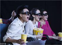 """马云出手!阿里影业市值大涨20亿 A股多家""""腰斩""""的影视股春天来了?"""