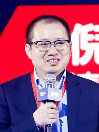 倪正东:股权投资市场年报出炉