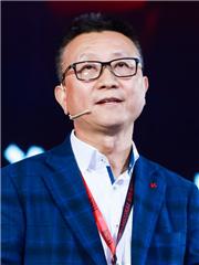 韩宇泽:20年股权投资之路反思
