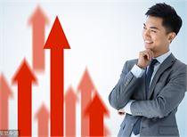利率倒挂利好一分排列3?目前还没到追涨一分排列3的时候