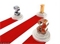 早盘内参:专利法修正草案有望在明年得到通过