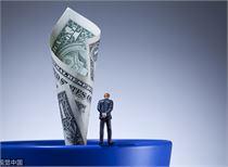 腾讯音乐IPO定价13美元 估值达213亿美元