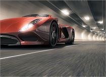 中汽协预计全年汽车销量下降3% 新能源汽车亮眼