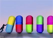 药品带量采购落地还有几道关? 上海配套措施即将出台