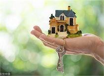 统计局:11月一线城市商品住宅销售价格有涨有跌 二三线城市涨幅稳定