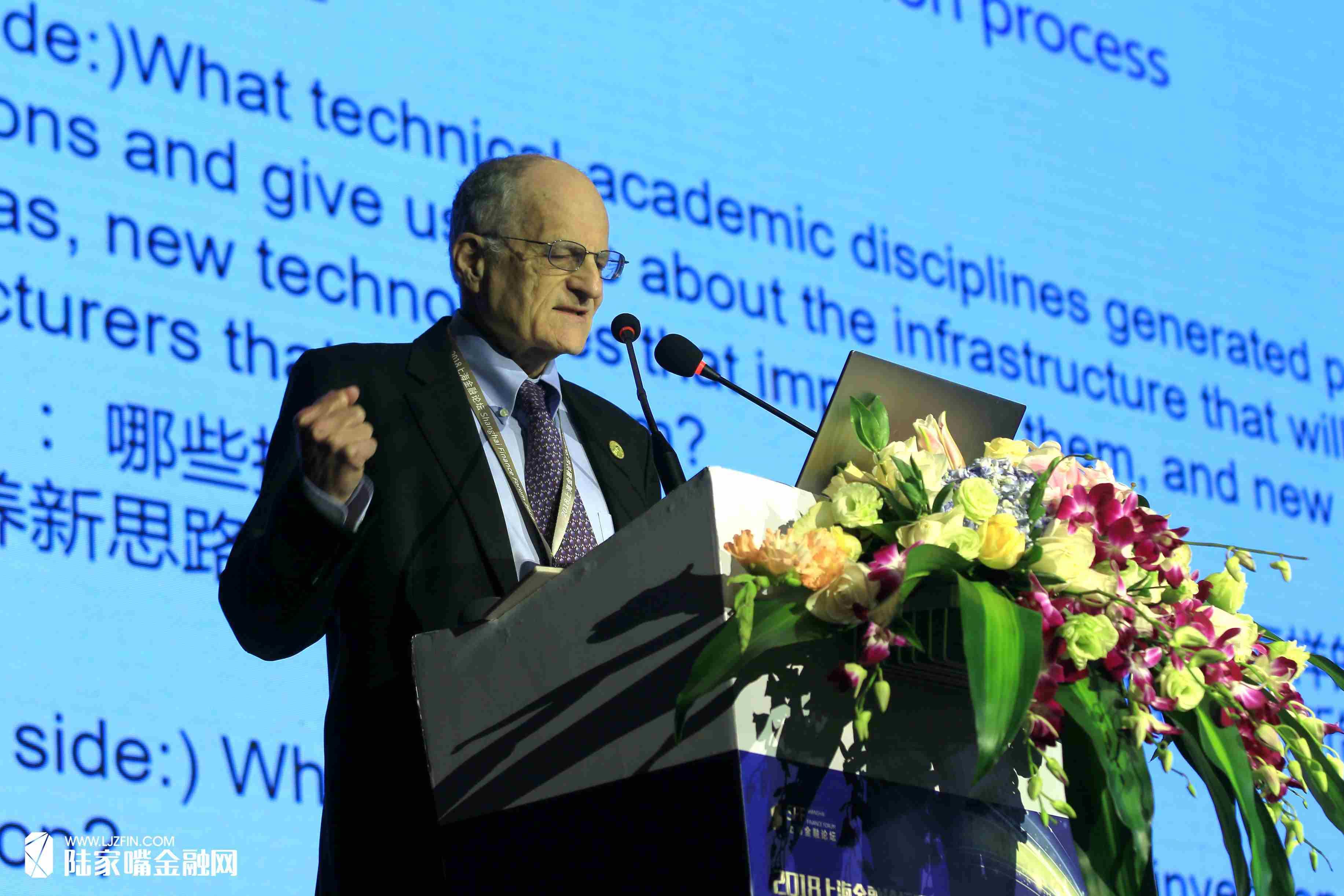 哪些活动推动了发明创新?诺贝尔经济学奖得主:贸易与战争