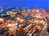 林郑月娥:粤港澳大湾区发展规划将于2019年初正式出台