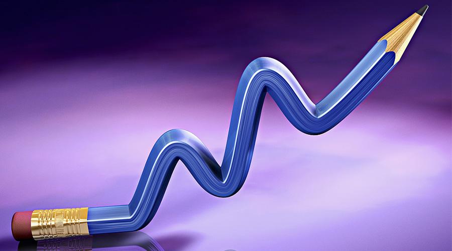 9月:年内第三次加息 美联储宣布上调联邦基金利率25个基点
