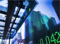 全球大类资产罕见全线下挫 避险将成为2019年主流投资策略