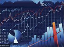 郭施亮:未来市值将显著增长 股票投资会是最佳选择吗?