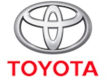 丰田汽车公布环球销量快报 一连6年超1万万辆