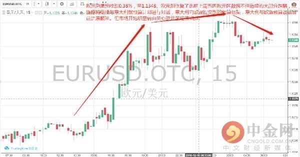 配图欧元。png