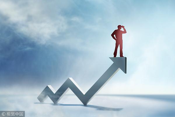 瑞银财富:预计美联储明年将升息两次 纾缓亚洲利率压力