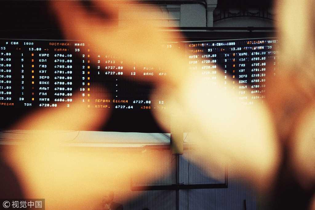 海通宏观姜超:美债收益率曲线倒挂 加息尾声将近!