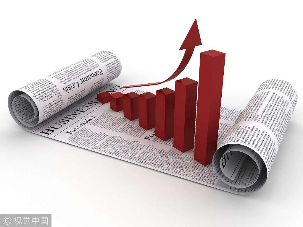 大摩:美联储明年中期将暂停加息 但仍看好金融股