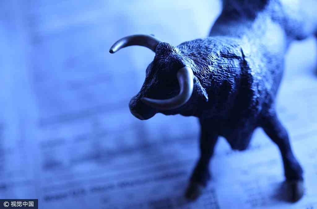 CMC Markets:预计美联储明年放慢加息步伐 新兴市场货币将获支撑