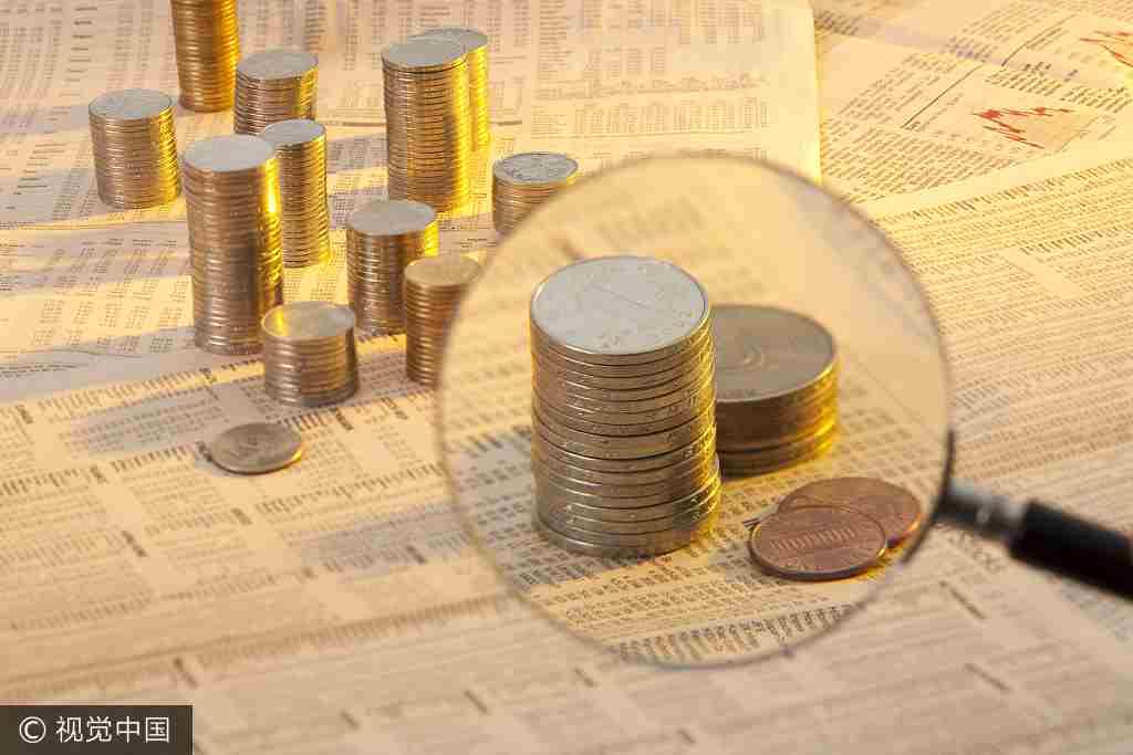 美联储如期加息黄金应声下挫 巨量抛压袭来多头失守1250