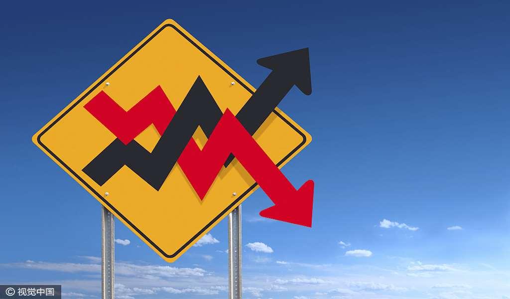 中间经济事情集会:防备金融市场非常颠簸和共振 引导更多中恒久资金入市