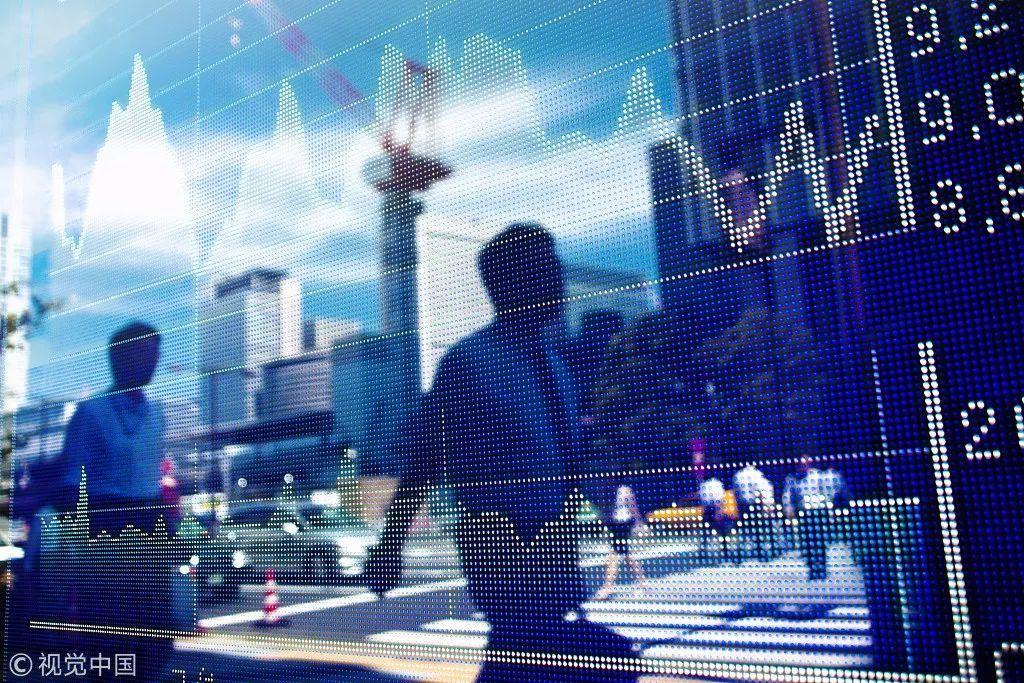 中央经济工作会议:加快5G商用步伐