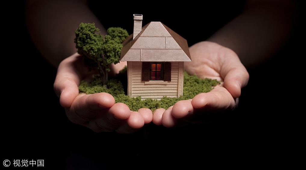 多项土地改革法案上会 宅基地改革最为关键
