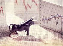 券商业整合大幕拉开?中信证券拟购广州证券100%股权