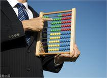 期指信号:投资者对未来不悲观