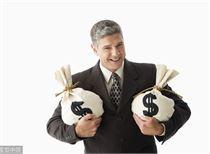 脚下有泥心中有光 预计证券行业明年净利润增幅10%左右